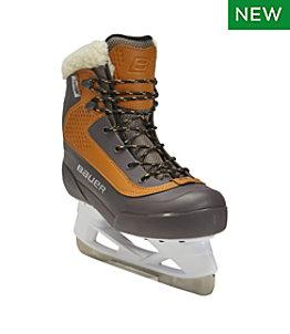 Junior Bauer Whistler Recreational Skates