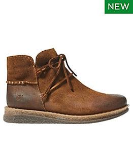 Women's Born Calyn Boots
