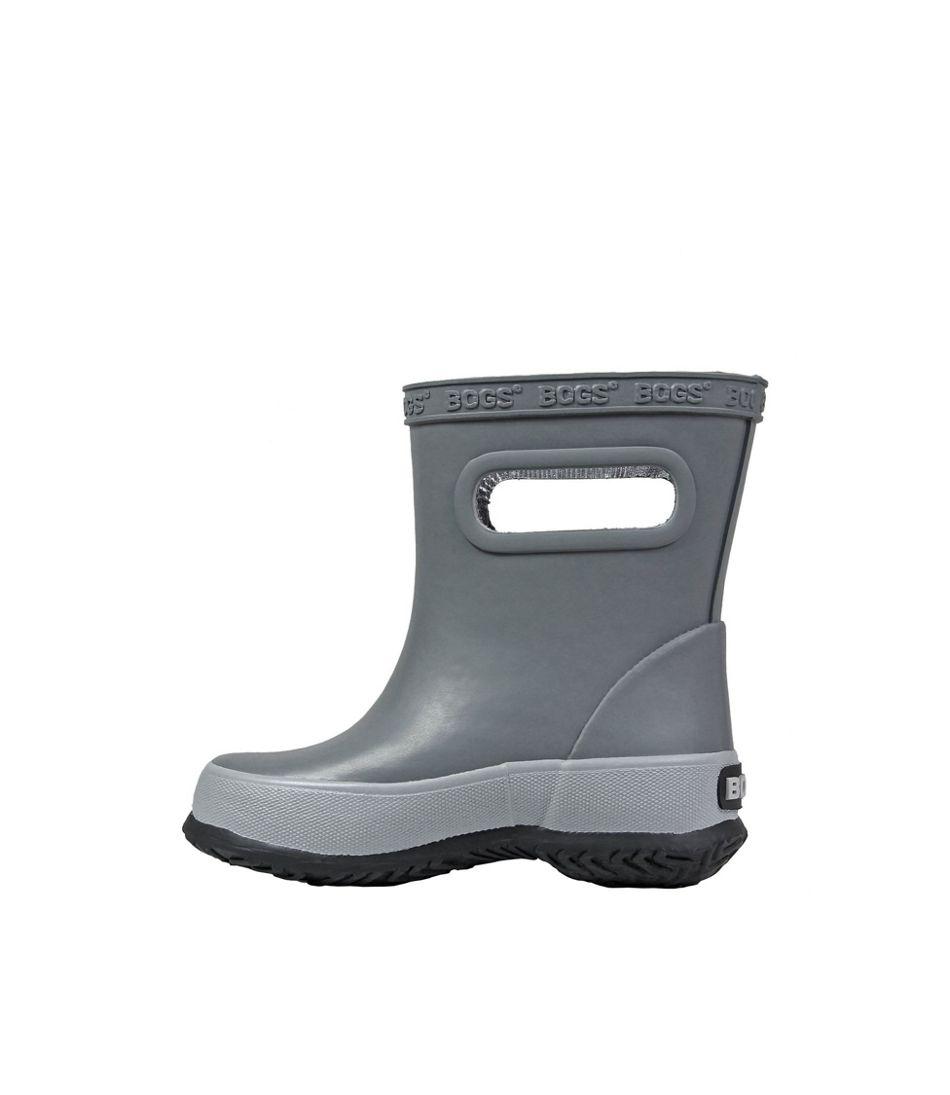 Toddlers' Bogs Skipper Rain Boot