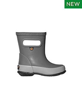 Toddlers' Bogs Skipper Rain Boot