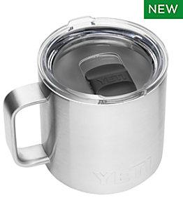 Yeti Rambler Mug With Magslide, 14 oz.