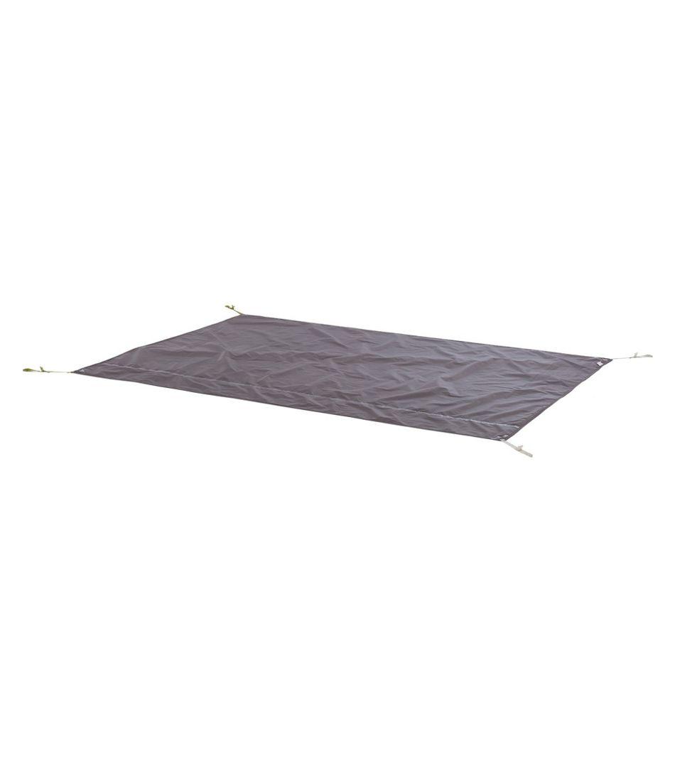 Big Agnes Blacktail 3-Person Tent Footprint
