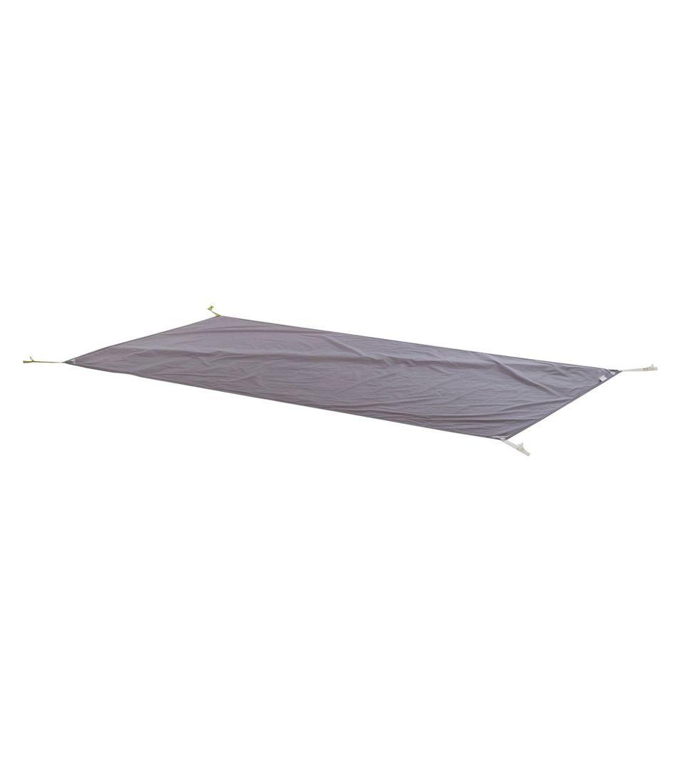 Big Agnes Blacktail 2-Person Tent Footprint