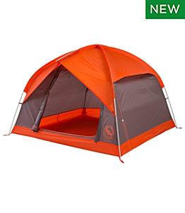 Big Agnes Dog House 4-Person Tent