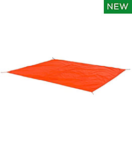 Big Agnes Footprint for Dog House 6-Person Tent