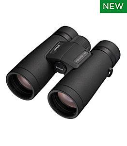 Nikon Monarch M7 Binoculars