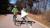Runaround Cruiser Bikes