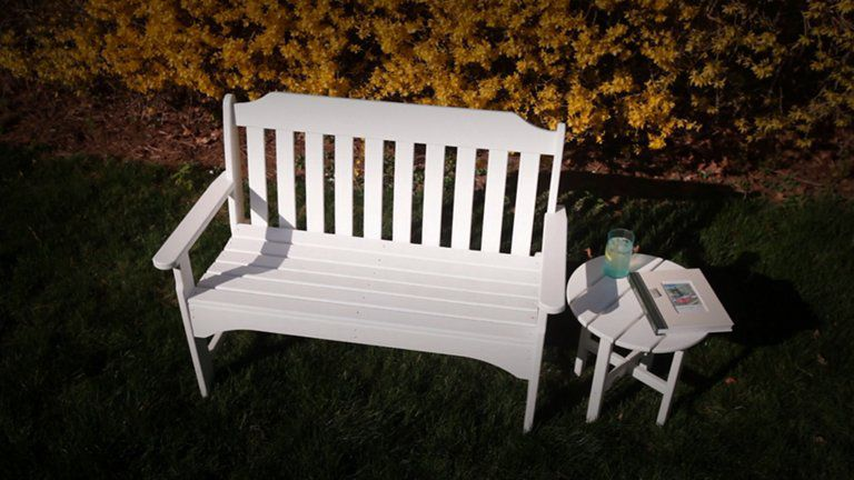 Videos from L L Bean – All Weather Furniture